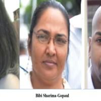 NEESA GOOPAUL'S KILLERS WANTS MURDER CONVICTION QUASHED