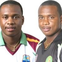 GUYANESE CRICKETER FREED ON ASSAULT CHARGE