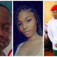 POLICE CONSTABLE TO FACE THREE CAUSING DEATH CHARGES FOLLOWING BERBICE ACCIDENT